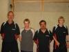 4. Mannschaft 2005/2006