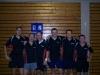3. Mannschaft 2006/2007