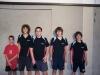Jugend 2006/2007