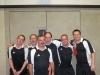 4. Mannschaft 2008/2009