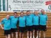 2. Mannschaft 2012/2013