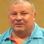 2014 Herbert Junk