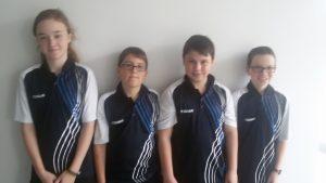 2016-jugendmannschaft-1