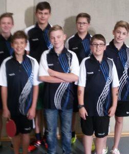 2016-jugendmannschaft2